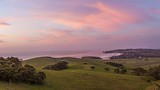 Kiama - Destination NSW