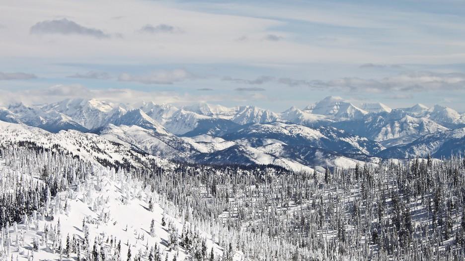 Whitefish Mountain Resort: Find Whitefish Ski Resort Deals ...