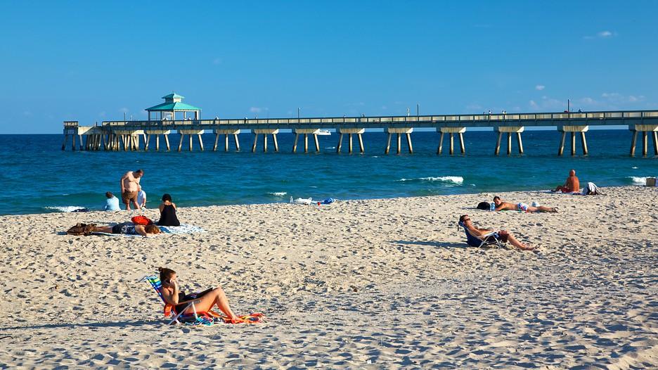 Hotels Motels In Deerfield Beach Florida