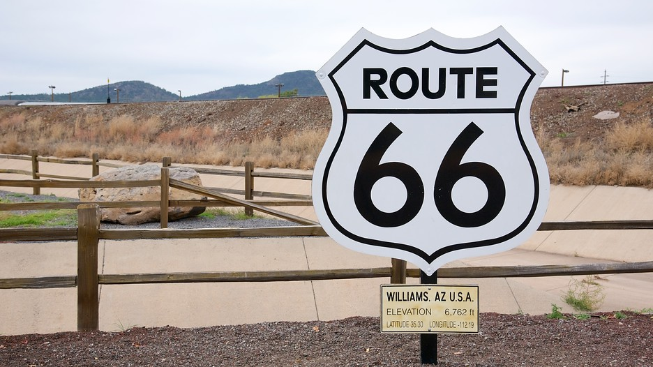 Route 66 casino sunday brunch