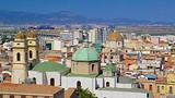 Cagliari - Tourism Media