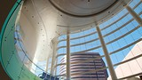 Segerstrom Center for the Arts - Orange County - Tourism Media