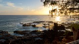 Spouting Horn - Koloa - Tourism Media