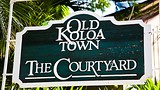 Koloa - Hawaii Visitors and Convention Bureau