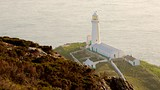 South Stack Lighthouse - North Wales - Tourism Media