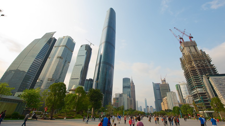 how to find cheap accommodation in china