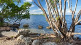Biscayne National Park - Homestead - Tourism Media