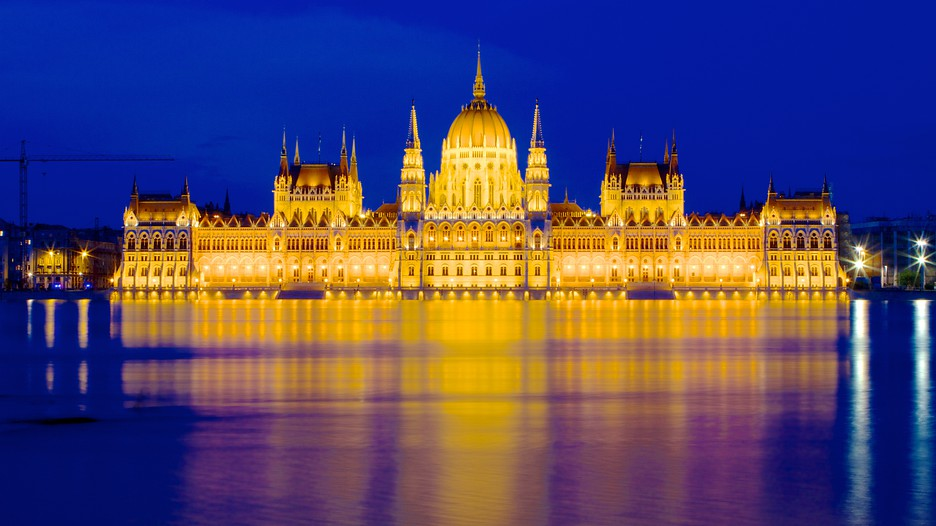 Hungary Vacations 2017: Explore Cheap Vacation Packages  Expedia