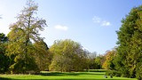 Anglesey Abbey - Cambridge - Tourism Media
