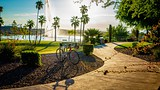 Fountain Hills - Town of Fountain Hills - Office of Tourism.