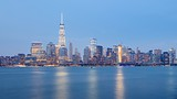 Liberty State Park - New Jersey - Tourism Media