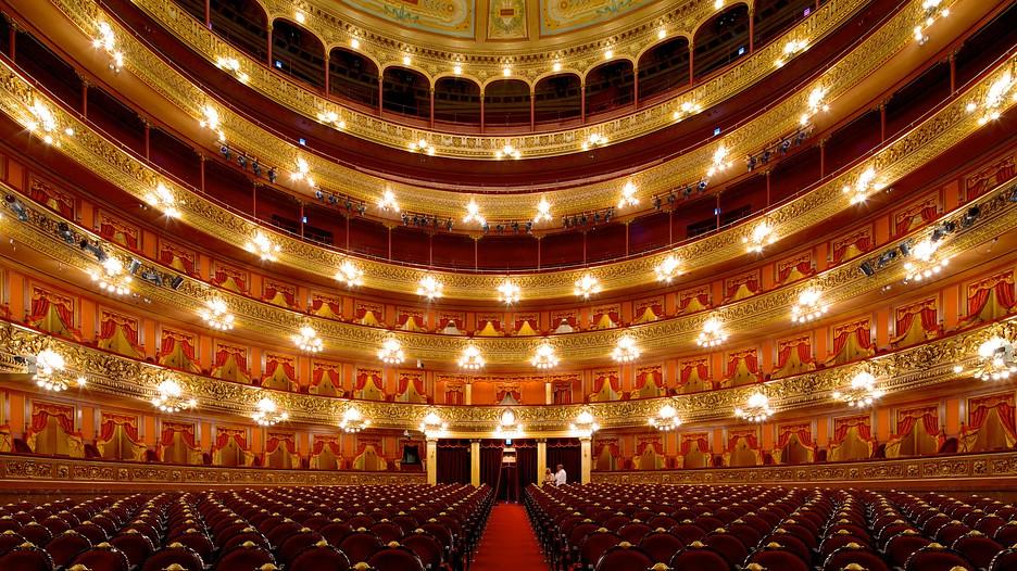 Roma Hotel Argentina