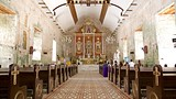 Saints Peter and Paul Parish - Cebu - Tourism Media