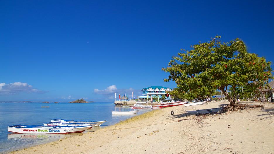 Cebu Holidays: Cheap Cebu Holiday Packages & Deals | Expedia.com.au