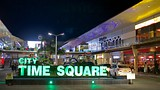 City Time Square - Cebu - Tourism Media