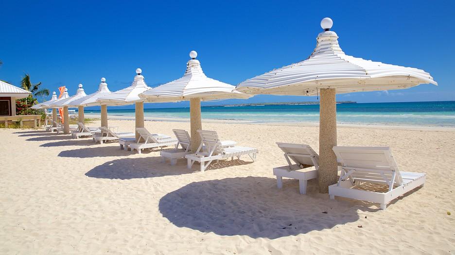 Cebu Holidays: Cheap Cebu Holiday Packages amp; Deals  Expedia.com.au