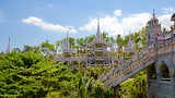 Simala Shrine - Cebu - Tourism Media