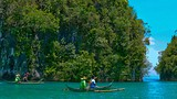 Cebu - Philippines Department of Tourism