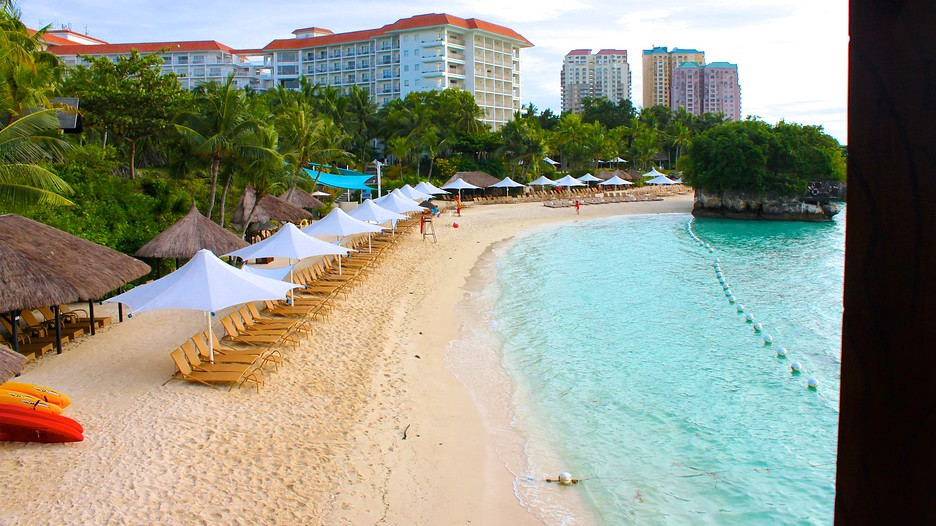 filipino tourism beyond beach vacations 9 of the best beach vacations in the world.