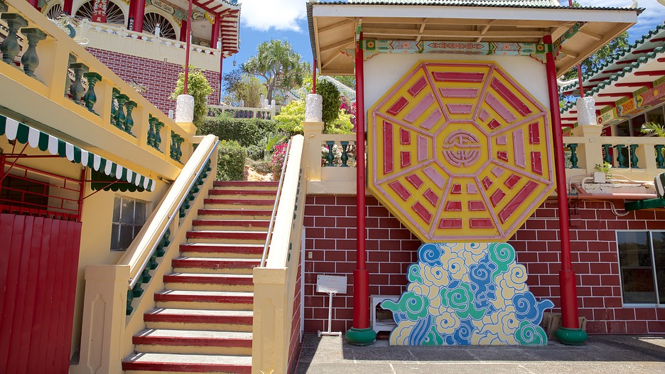 philippines taoist temple in cebu expedia
