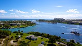 Jupiter Inlet Lighthouse - Palm Beach - West Palm Beach - Tourism Media