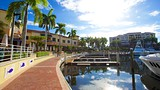Jupiter - Palm Beach - West Palm Beach - Tourism Media