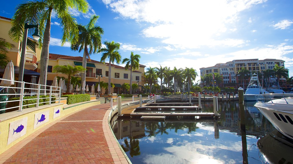 Cheap West Palm Beach Vacation Packages