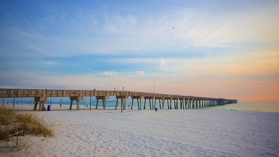 Expedia Panama City Beach Fl