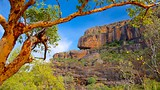 Nourlangie Rock - Jabiru - Tourism Media