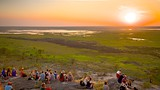 Ubirr - Australia - New Zealand and the South Pacific - Tourism Media