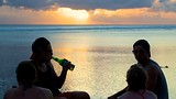 Gili Islands - Indonesia - Tourism Media