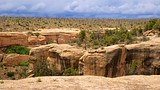 Mesa Verde National Park - Cortez - Tourism Media