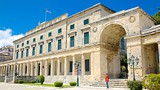 Museum of Asian Art - Corfu Island - Tourism Media