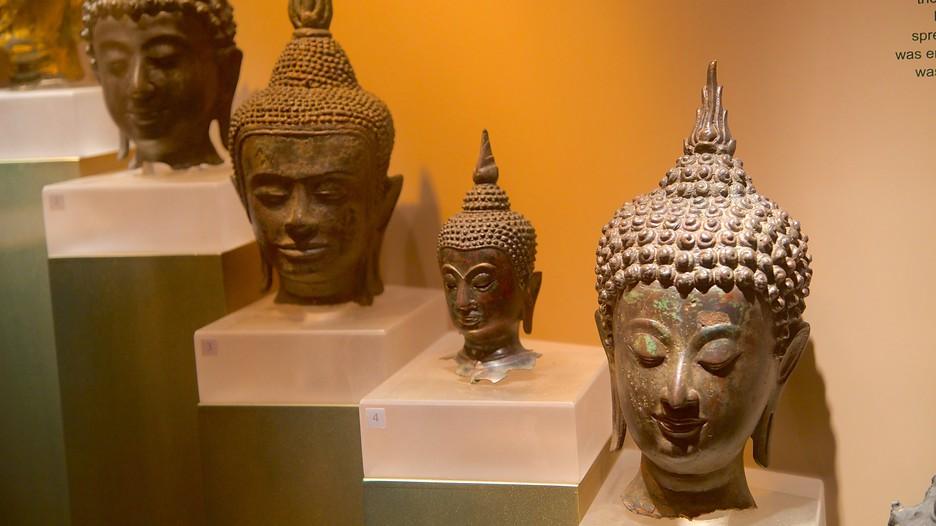 アジア美術館 / コルフ島旅行 エクスペディア