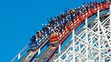Six Flags Great America - Wisconsin - Tourism Media