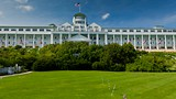Mackinac Island - Pure Michigan