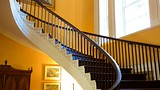 Nathaniel Russell House - Charleston - Tourism Media