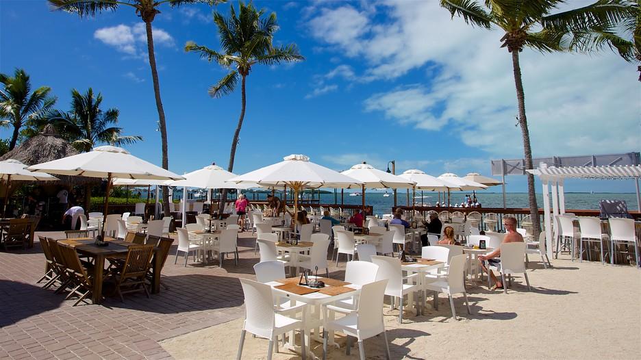 Florida Keys Hotels.d.Travel Guide Hotels