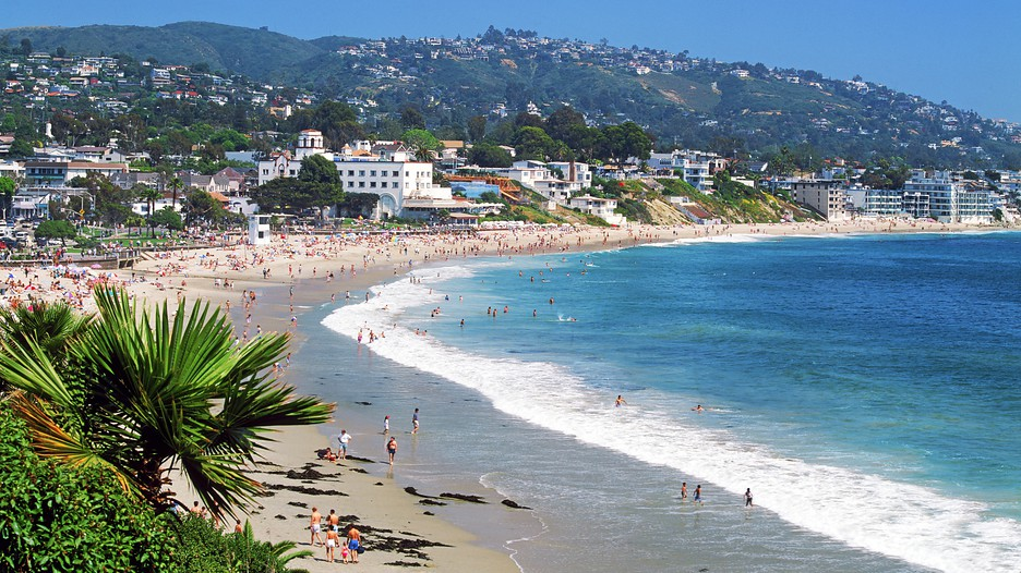 Laguna Beach Vacations 2017 Package Amp Save Up To 603