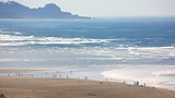 Lincoln City - Central Oregon Coast - Tourism Media
