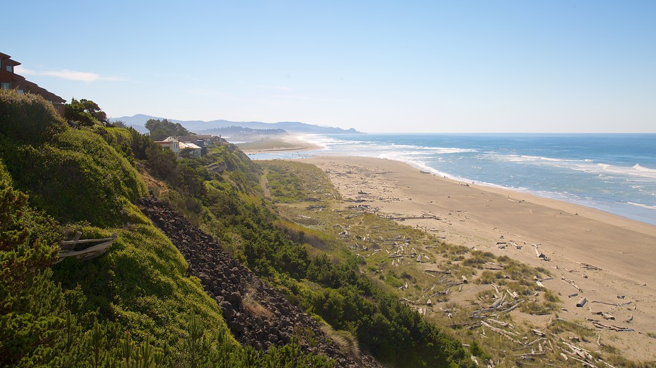 Lincoln City Vacation Packages 2017 Book Lincoln City