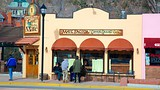 Manitou Springs - Tourism Media