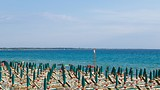 Baia Verde Beach - Gallipoli - Tourism Media