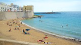 Lecce - Gallipoli - Tourism Media