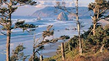 Cannon Beach - Portland - Oregon Tourism Commission