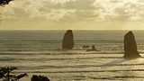 Cannon Beach - Oregon - Tourism Media
