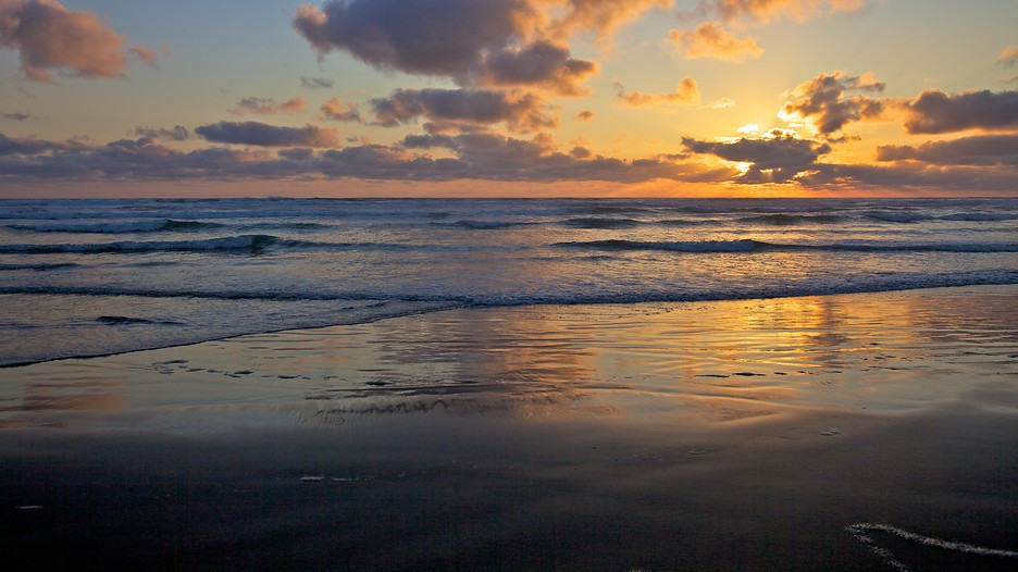 Last minute hotel deals cannon beach oregon