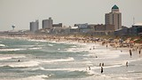 Carolina Beach - Wilmington and Beaches CVB