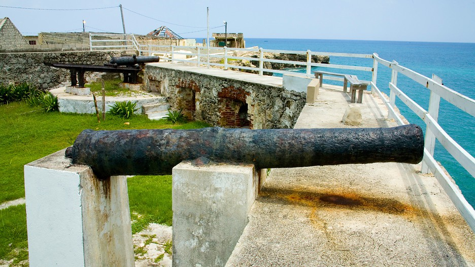 Jamaica Vacation Packages: Find Cheap Vacations To Jamaica