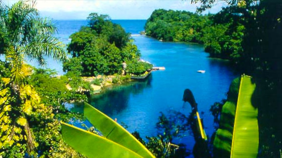Jamaica Vacations 2017: Explore Cheap Vacation Packages ...